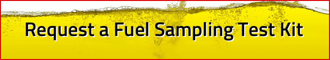 Request a Fuel Sampling Test Kit