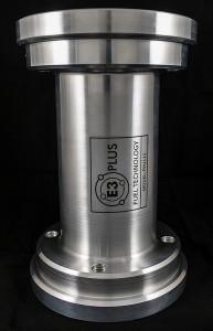 E3 Plus Fuel Conditioning Unit