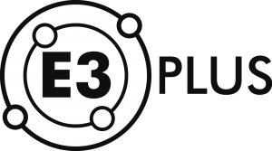 E3 PLUS