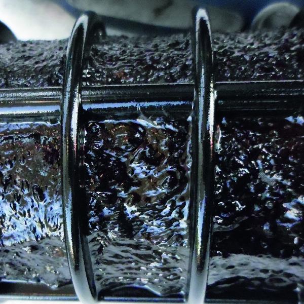 Sampling & Testing of Fuels in the Field - Diesel Filter Sludge