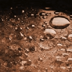 Emulsified water